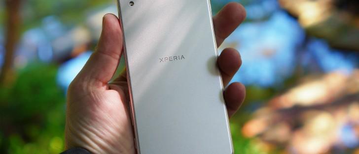 ソニー、「Xperia XZ」にAndroid7.1.1へのアップデートを世界最速で行うこと発表?