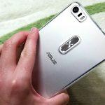 ASUS ZenFone3 Ultraのお薦めケースと保護フィルムについて思ったこと買って後悔したくない!