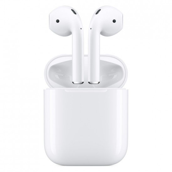 Apple、「AirPods」の保証期間終了後のバッテリー交換費用は4,800円!