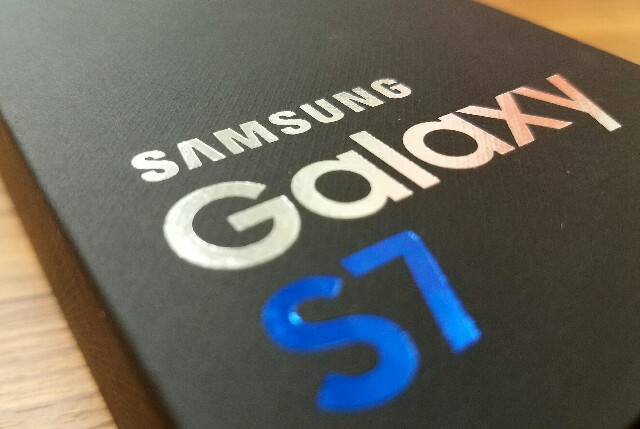 「Galaxy S7」実機レビュー!5.1インチで手に馴染むデザイン、誰が撮影しても綺麗に撮れるカメラは魅力的