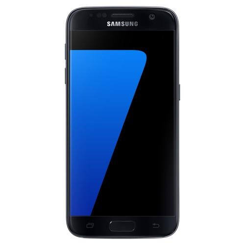 Samsung、「Galaxy S8」はRAM8GB搭載に加えてUFS 2.1ストレージ採用?