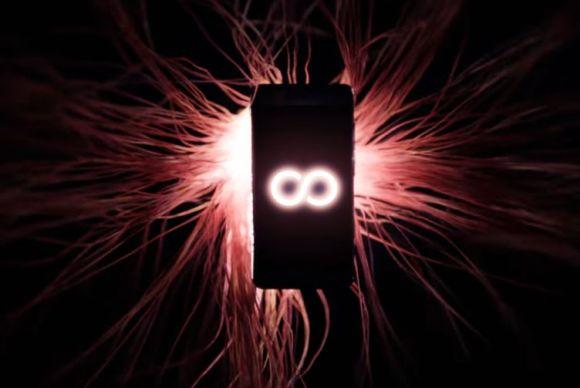 ASUS、新型モデルは2機種ある?「ZenFone ∞」「ZenFone Λ」を発表へ?片方はZenFone3 Zoomか