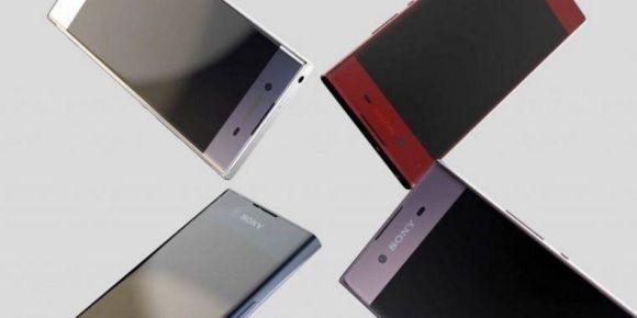 Xperia Xシリーズに3種類の新モデルが登場か?新色レッド、フラットディスプレイ採用か
