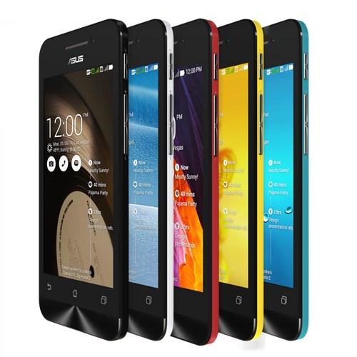 ASUS、2017年版「ZenFone4」を5月に発表か!?フラッグシップモデルとして2000万台出荷予定の模様