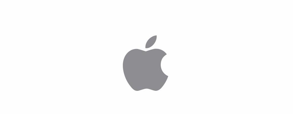 Apple、「iOS10.2」のSHSH発行を停止!「iOS10.2」以前へのダウングレード復元不可に