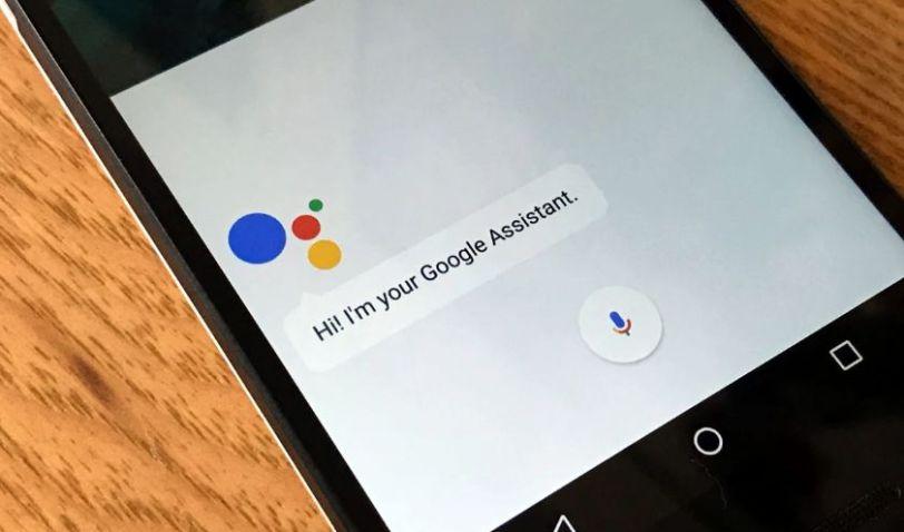 Google、Nexus 5XとNexus 6Pの次期メジャーアップデートでGoogle Assistantを搭載へ!