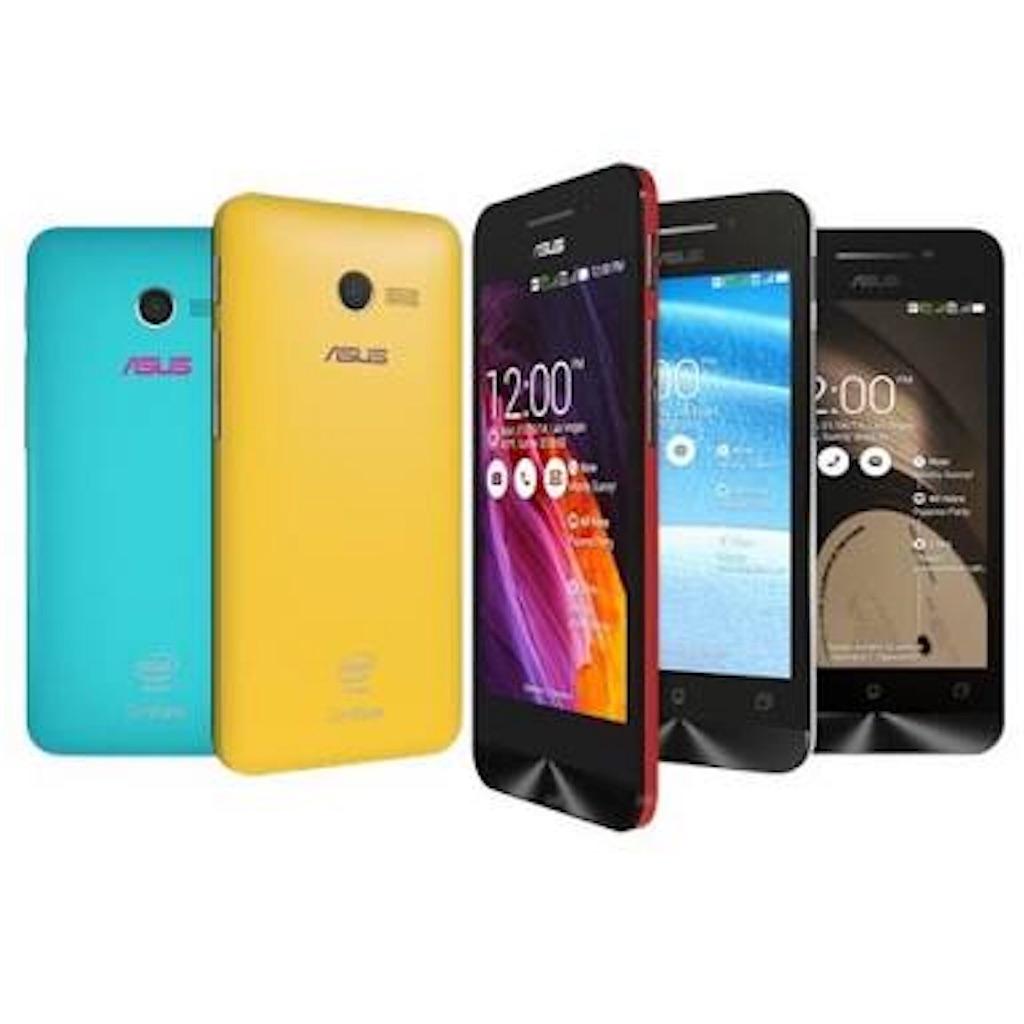 ASUS、新型フラッグシップ「ZenFone4」の一部モデルはイヤホンジャック廃止か!?値上げも行われる模様