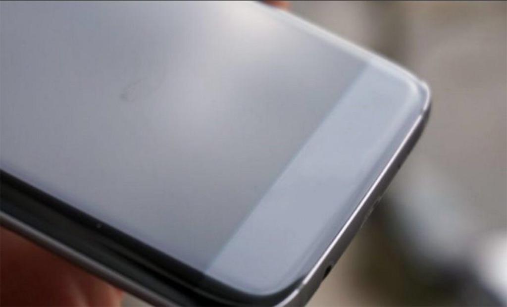 Galaxy S8 / Galaxy S8 Plusの価格がリーク!?約1万円以上の値上がりか