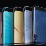 Galaxy S8 / Galaxy S8 Plus詳細スペックは?スペック表あり