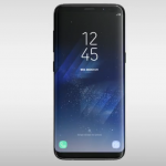 サムスン「Galaxy S8 / Galaxy S8 Plus」発表会リアルタイム更新!