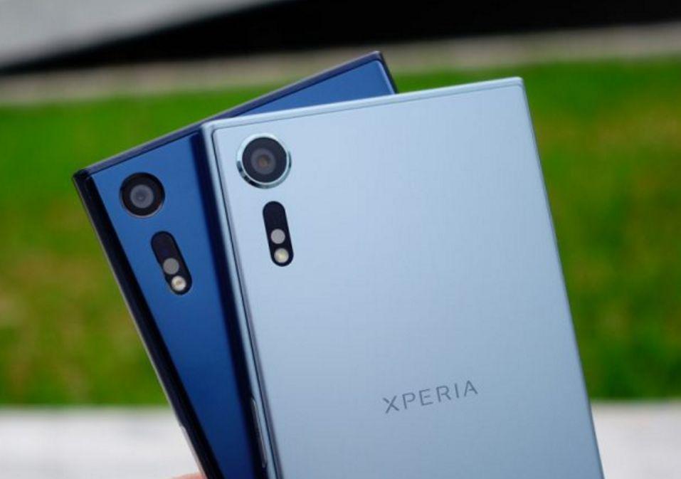 新型「Xperia XZs」の開封レビュー写真が公開か