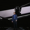 Galaxy S8 / Galaxy S8 Plusは4月21日発売開始!国内版は未定、3色展開か