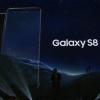 Galaxy S8の公式ページが登場!日本語ページあり詳細記載