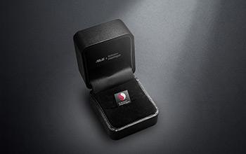 ASUS、本日国内向け新製品発表会「Zennovation」を開催!ZenFone ARやZenFone 3 Zoomも?