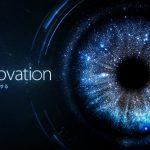ASUS、新製品発表会「Zennovation」を2017年4月13日(木)に開催へ