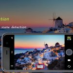 HTC Uの詳細スペックが判明か?