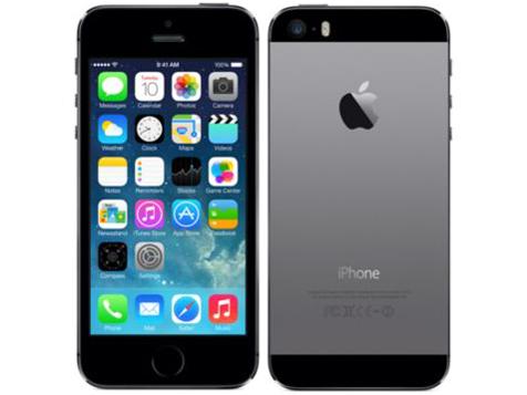 ワイモバイルiPhone5sに利用するSIMカードに注意が必要!「n141」SIMカードのみ利用可能?
