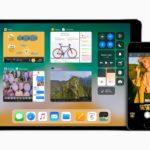 Appleが、開発者向けに「iOS11 beta2」をリリース開始!多数のバグが修正か