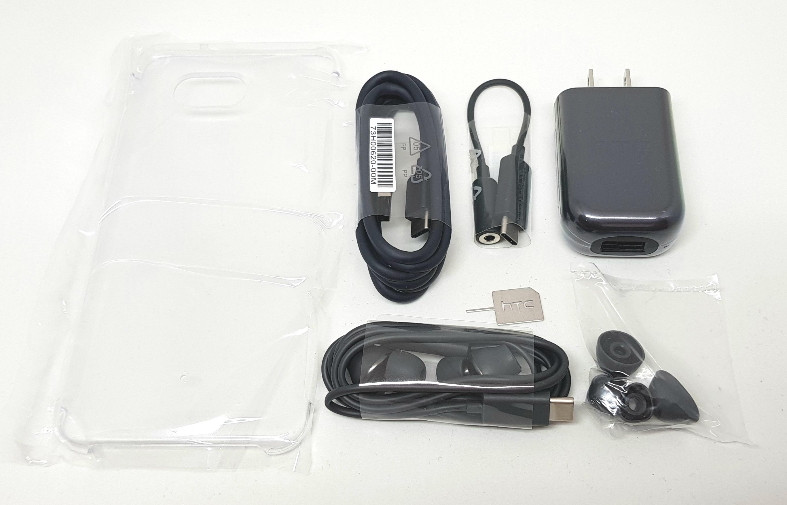 最新「HTC U11」を先行外観レビュー!世界最高&史上最高評価を受けたカメラを搭載【写真21枚記載】