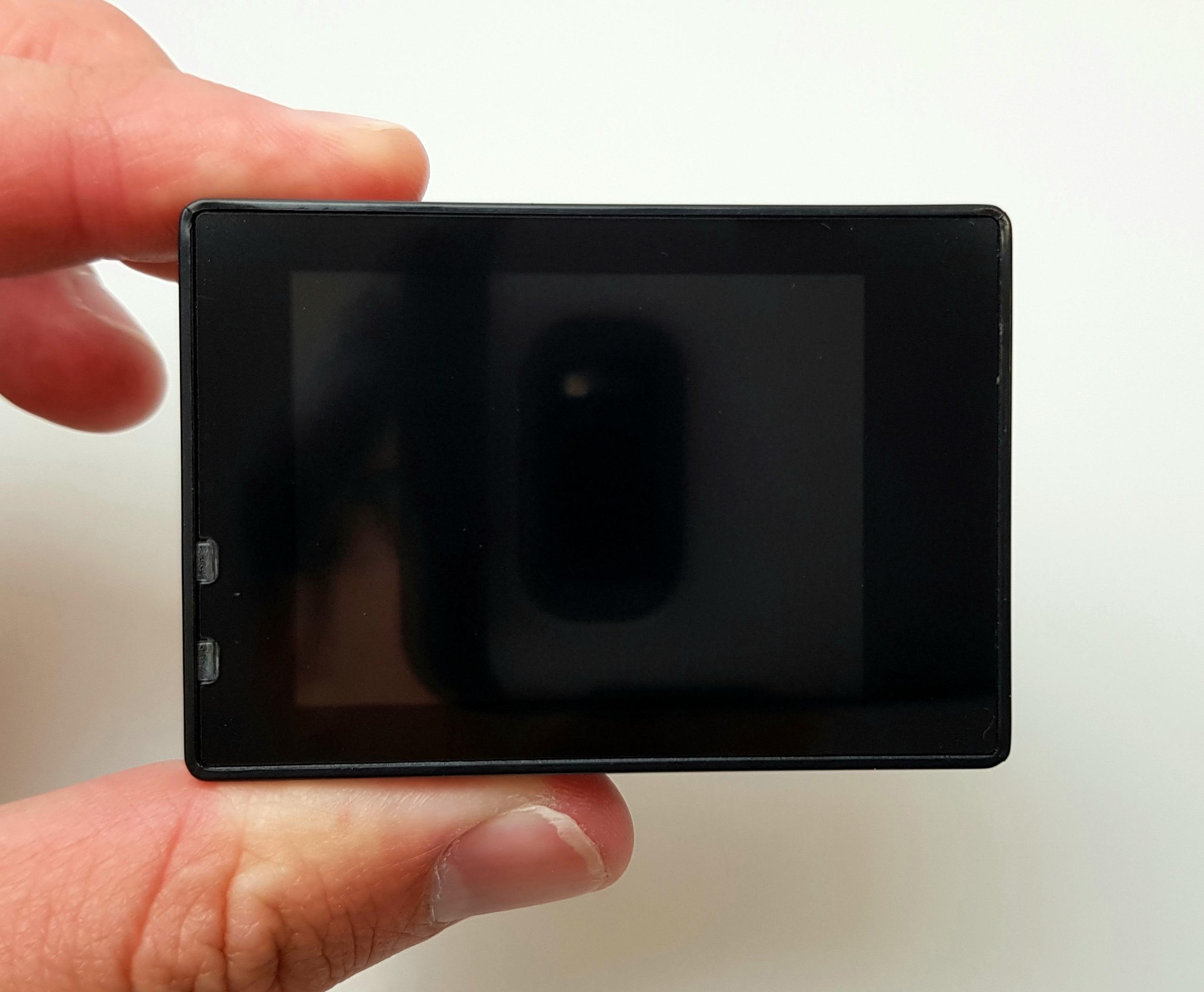 超小型格安アクションカメラ「V3 Wifi 4K 30fps 1080P 60fps 16MPスポーツアクションカメラ」安心の防水仕様!