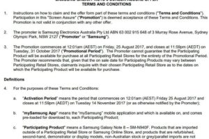 Galaxy Note8の発売日が豪サムスン公式からリークか、発売は8月25日からに?