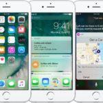 Apple、最新OS「iOS10.3.3」を正式に配信開始!バグ修正およびセキュリティ問題の修正か