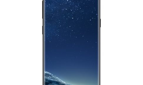 ETOREN「Samsung Galaxy S8 Dual SIM G950FD 64GB」価格は約77,000円、輸入消費税&関税込み【追加更新7/27時点】