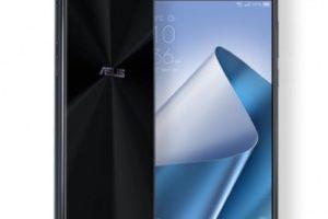 Etoren(イートレン)に海外版「Asus Zenfone 4 ZE554KL」が入荷!価格は約51,000円(送料&関税込み)から!