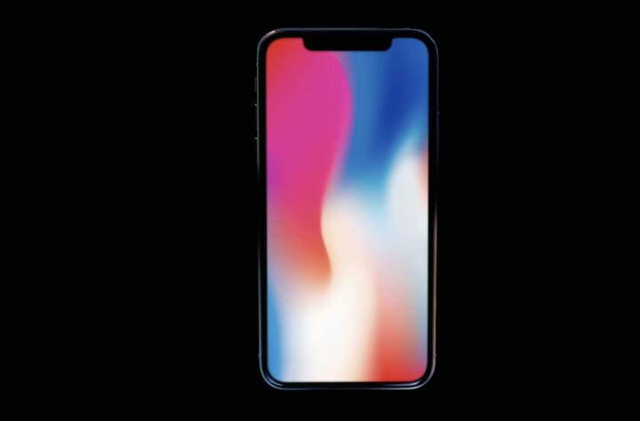 アップル新製品発表会「Apple Special Event」まとめ!iPhone 8/ iPhone 8 Plusを正式発表!