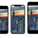 ASUS、国内版ZenFone4シリーズを2017年9月15日に発表へ!