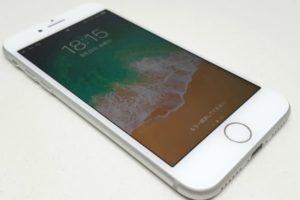 「iPhone 8 / iPhone 8 Plus」を強制再起動する方法が難しすぎる!iOSデバイス強制再起動方法まとめ