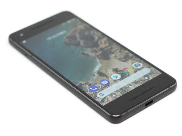 GooglePixel2
