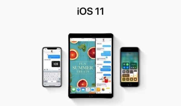 ios11ss