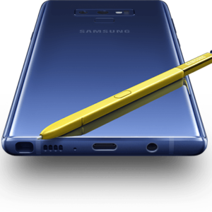galaxy-note9_overview_kv_type1_l