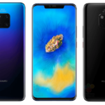 Huawei-Mate-20-and-Mate-20-Pro-prices-appear-could-cost-a-small-fortune