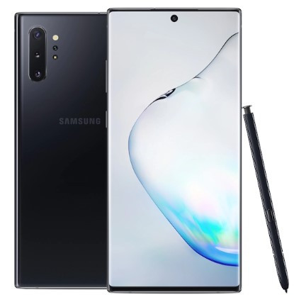 Galaxy Note10Plus