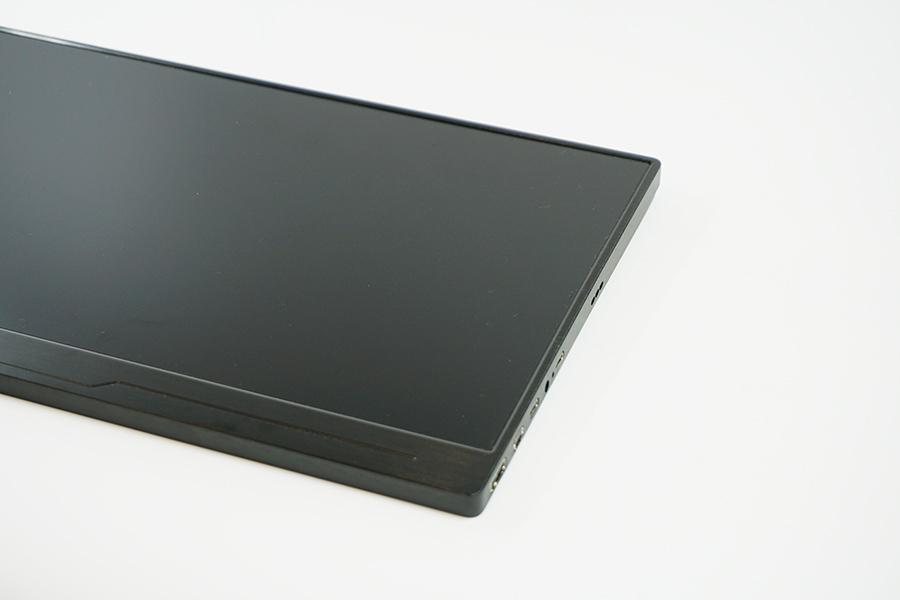 EVICIV モバイルモニター15.6インチのメリット・デメリット