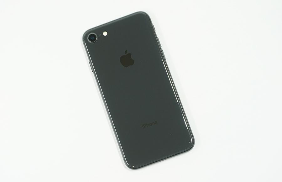 iPhone 8のメリット・デメリット(良い点・悪い点)