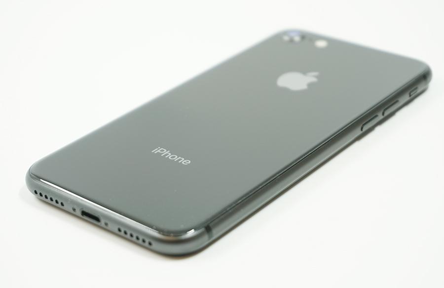 iPhone 8を安く買う方法