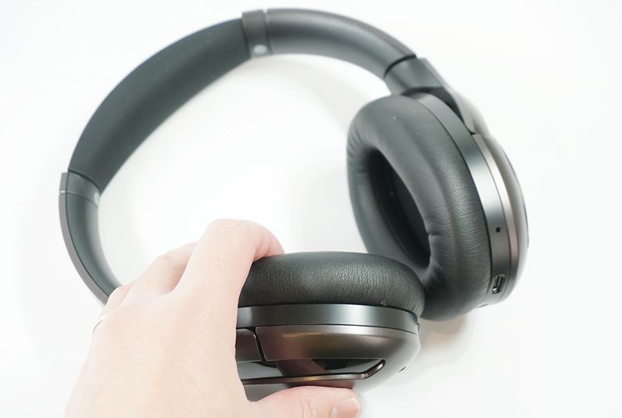 Bluetoothが繋がらない時に確認するべきポイント・項目