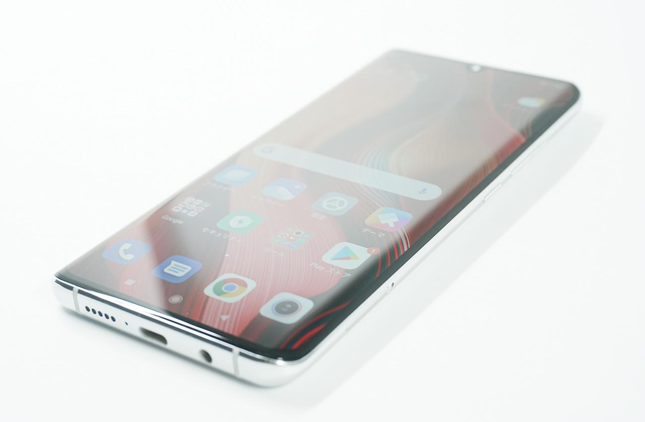 Mi Note 10の口コミ・評判をチェック