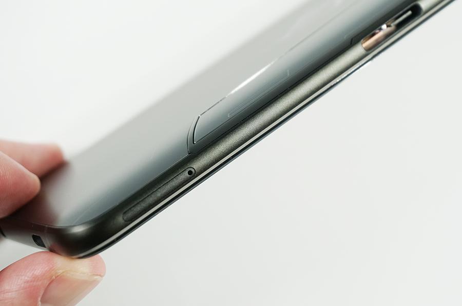ROG Phone 2で使える通信キャリアをチェック