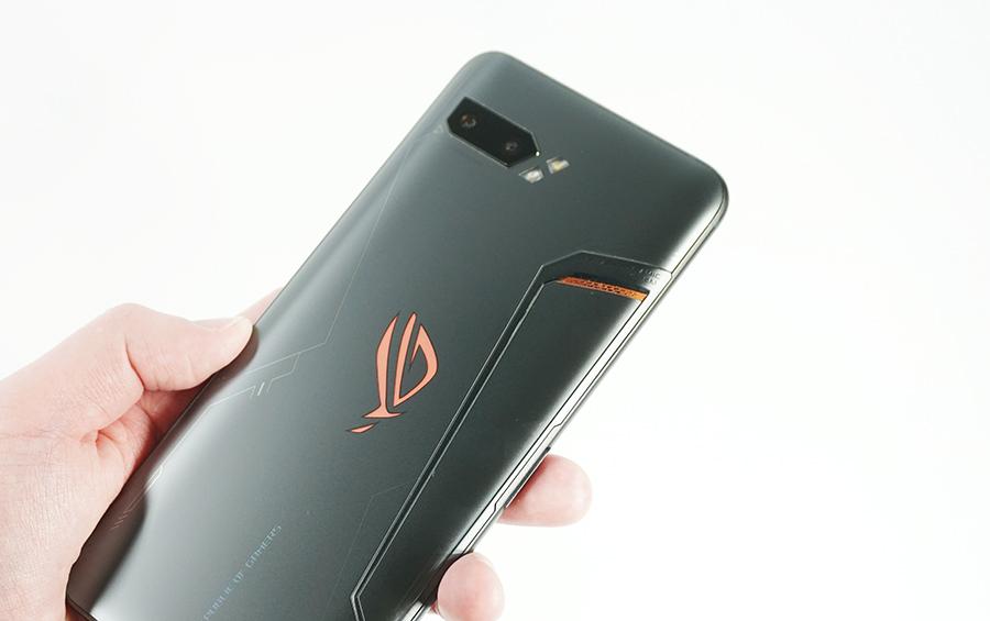 ROG Phone 2のメリット・デメリット(良い点・悪い点)