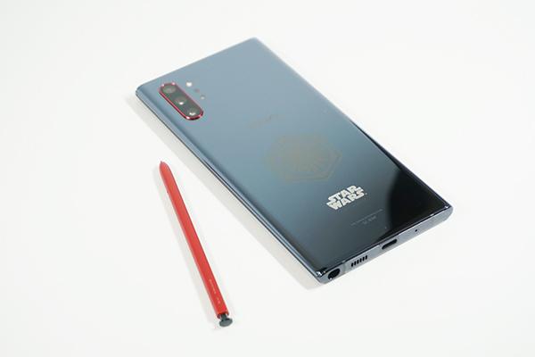 Galaxy Note10+を最安値で買う方法