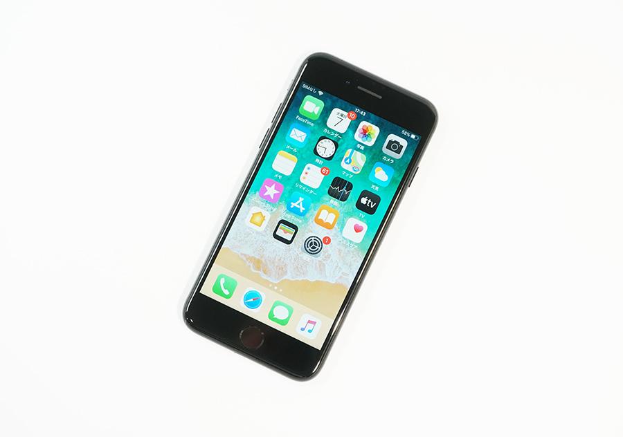 iPhone 7のメリット・デメリット(良い点・悪い点)