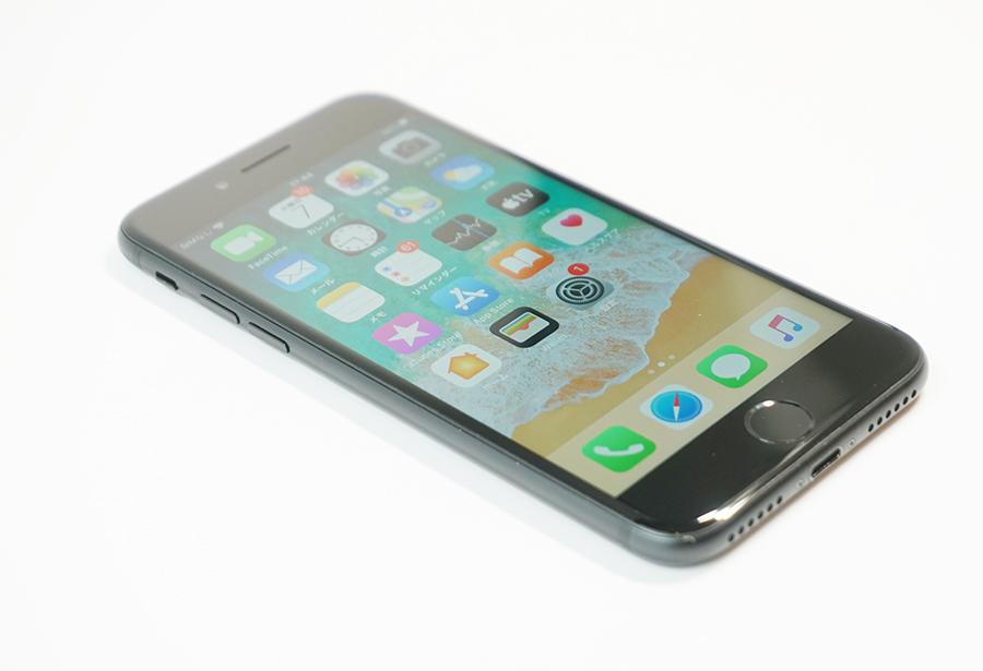 iPhone 7を使う上での不安要素