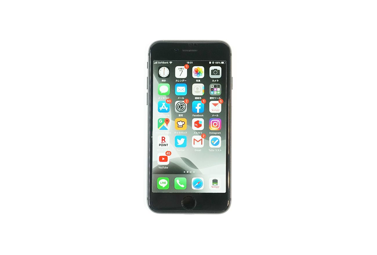 iPhone 8は実際どうなのか
