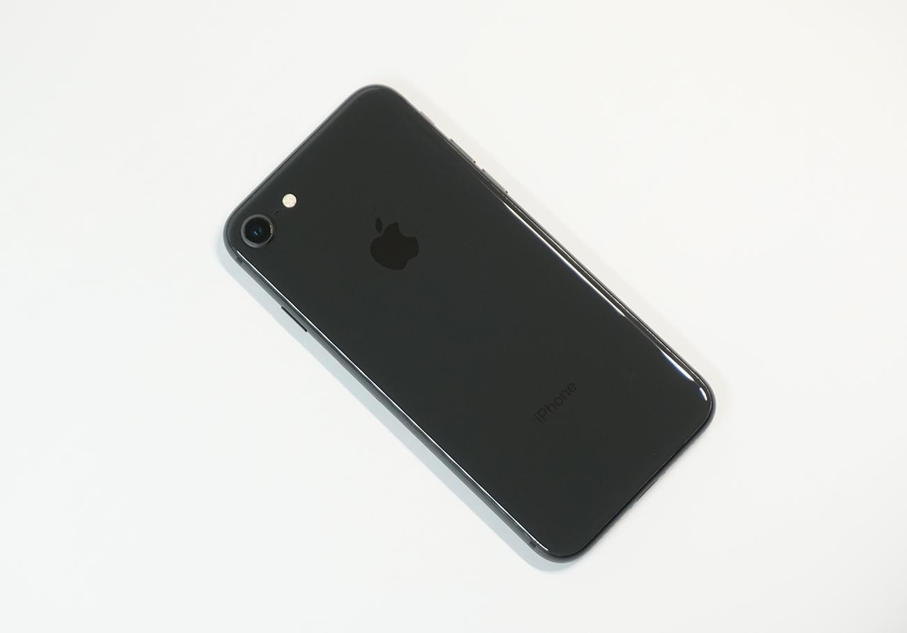iPhone 8を最安値で買う方法