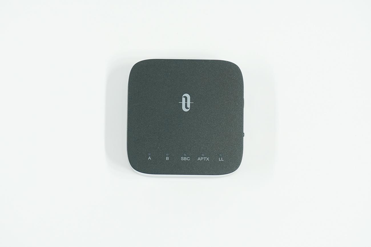 TT-BA09 Pro