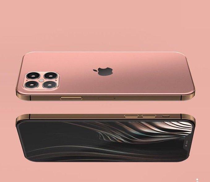 iPhone 12最新情報・噂まとめ